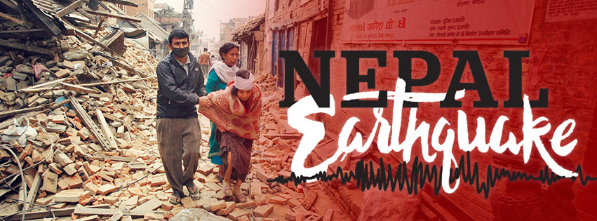 Nepal-Earthquake_Facebook-Cover_851x315