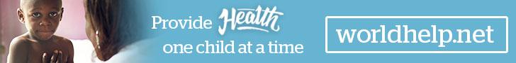 Provide-Health_Banner_728x90[1]