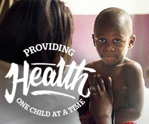 Provide-Health_Wide-Ad_300x250