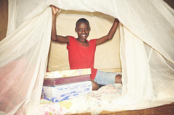 World Malaria Day - World Help