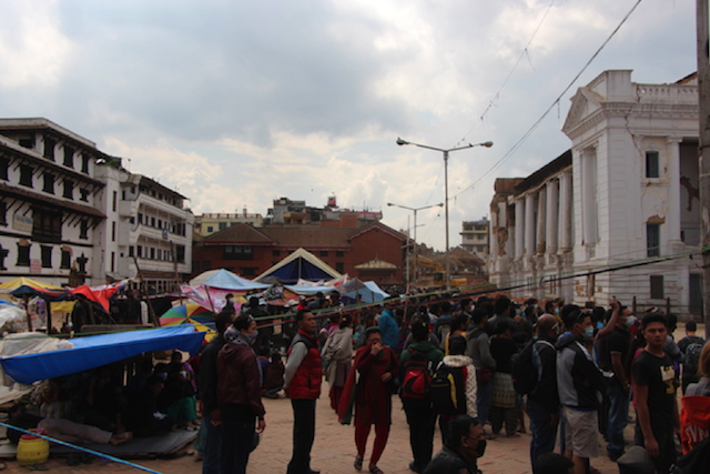 Nepal3
