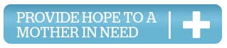 Provide-Hope-to-a-Mother-in-Need_Button[1]