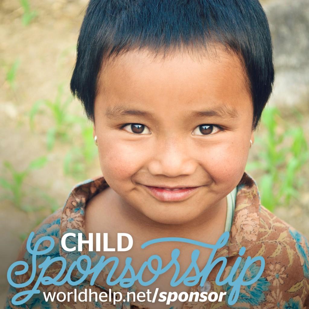 Sponsorship-Nepal_SM-Badge