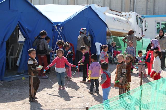 Iraq_April15_AL_0645