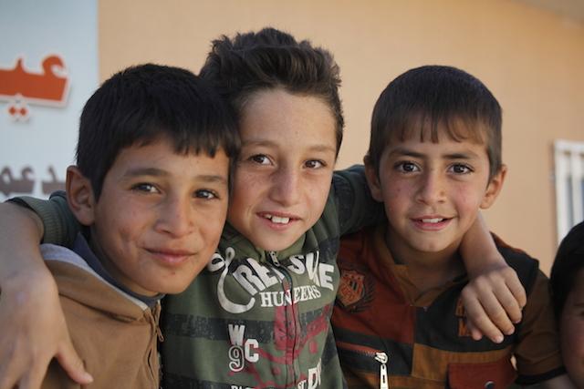 Iraq_Mar15_099