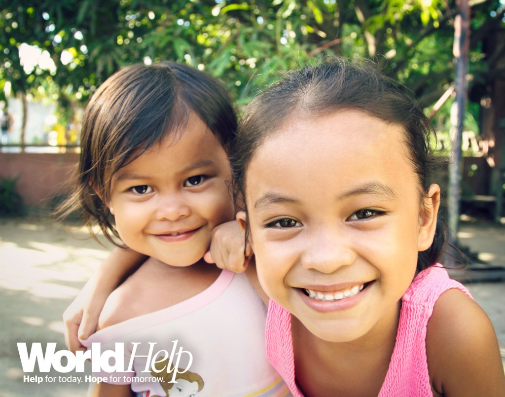 Sponsorship-Philippines-2_Photo-Pack