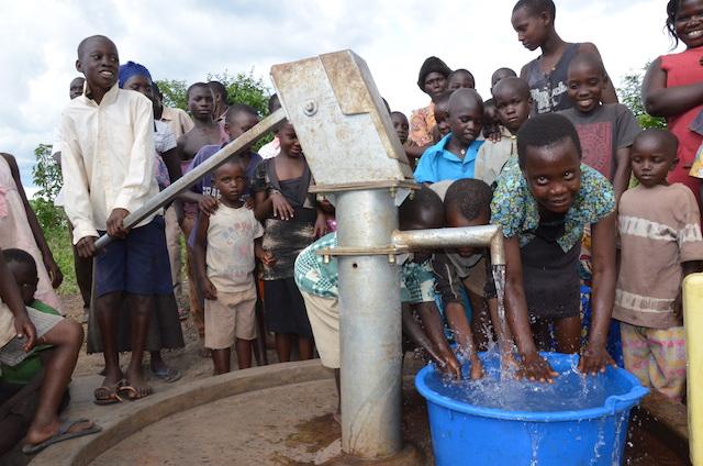 Uganda_May15_CMB1383