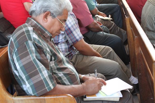 Cuba for Christ - World Help