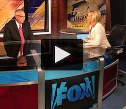 Fox-Video-Screen_Play-Button[5]