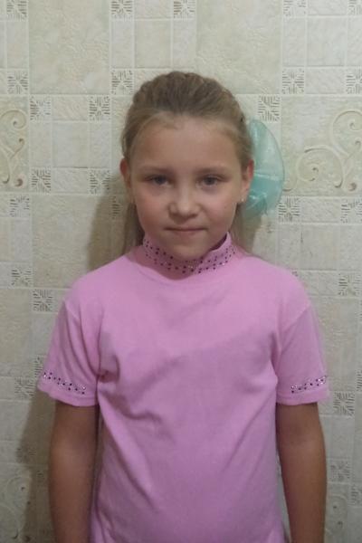 RUSPMC110 Eva Gvosdeva 1