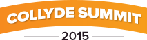 Collyde Summit 2015