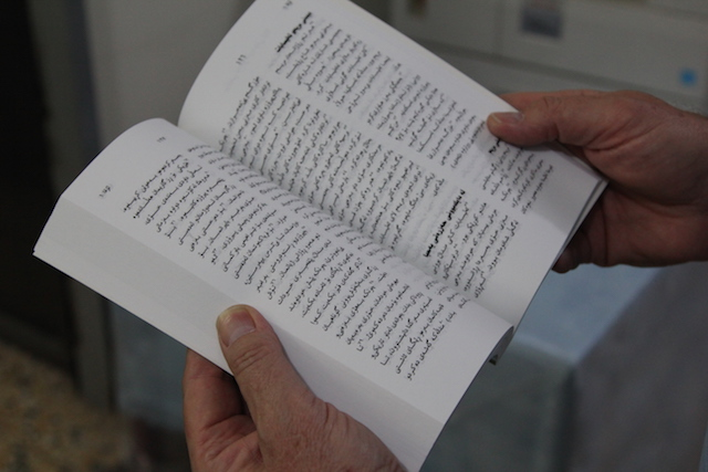 Bibles for Iraq - World Help
