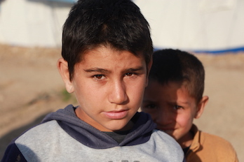 Five Ways Your Church Can Help Persecuted Christians - World Help