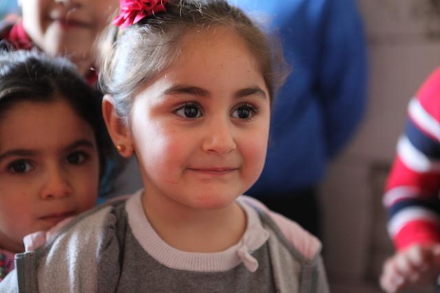 Iraq_Jan2015_078
