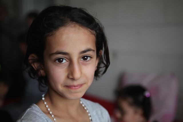 Iraq_Jan2015_085