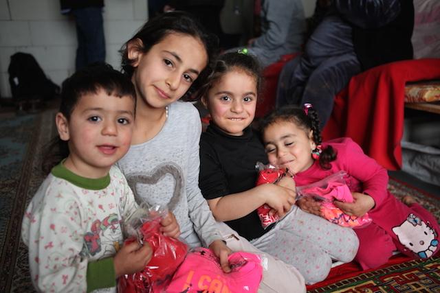Iraq_Jan2015_087