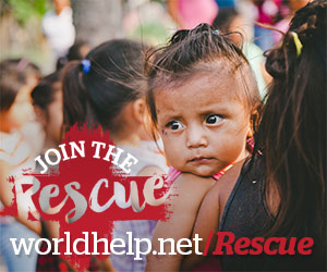 Join-the-Rescue_Wide-Ad_300x250
