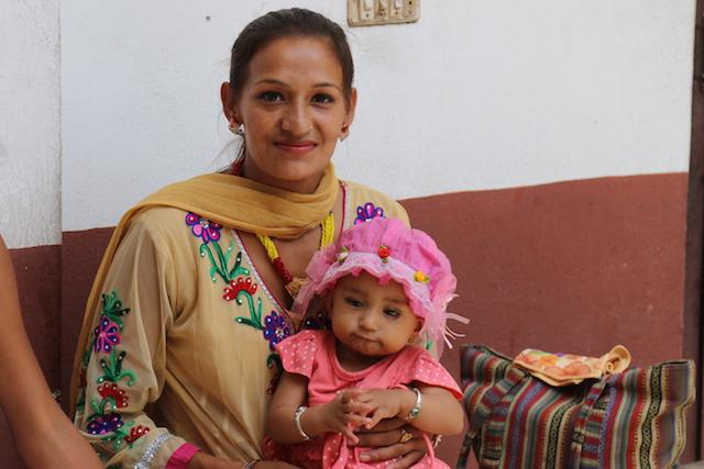Nepal Christian persecution