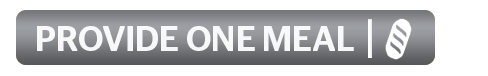 Provide-One-Meal_Button