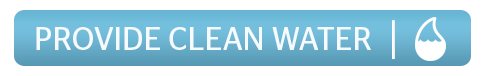 Provide-Clean-Water_Button