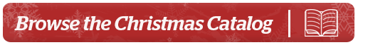 Browse-the-Christmas-Catalog_Button