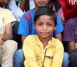 Child-Sponsorship-in-India-World-Help