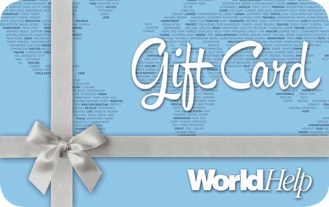 WH-Gift-Card