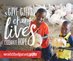 World-Help-Gifts-2015_Wide-Ad_300x250