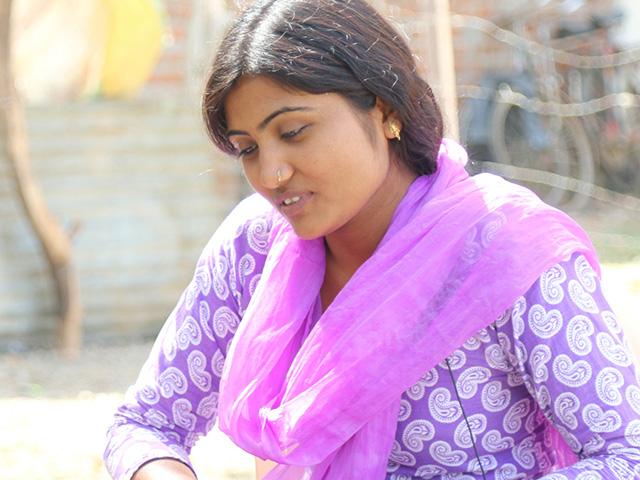 India Nilam
