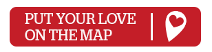 Put-Your-Love-on-the-Map