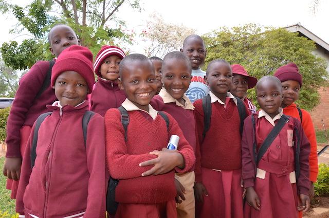 Zimbabwe_May_2014_CMB_2550