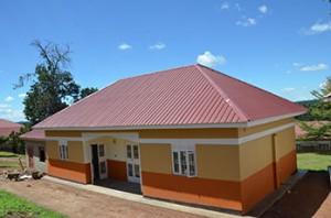 Uganda_May15_CMB1000_web