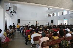 Cuba_June_09_dcb083_Cropped