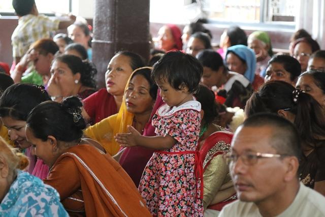 Nepal_June15_0861_web