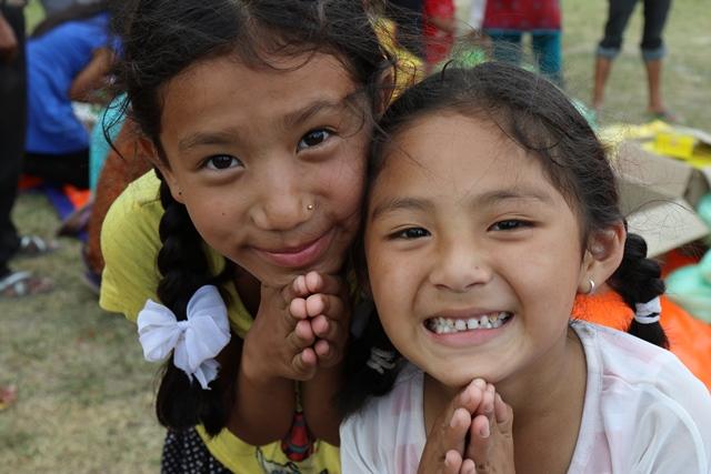 Nepal_June15_241_web