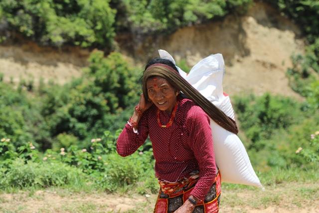 Nepal_June15_635_web