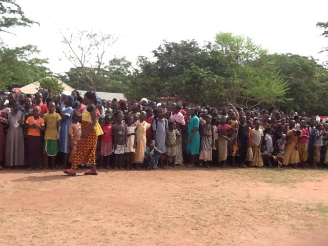 Nigeria Food Distribution 1[3]_web