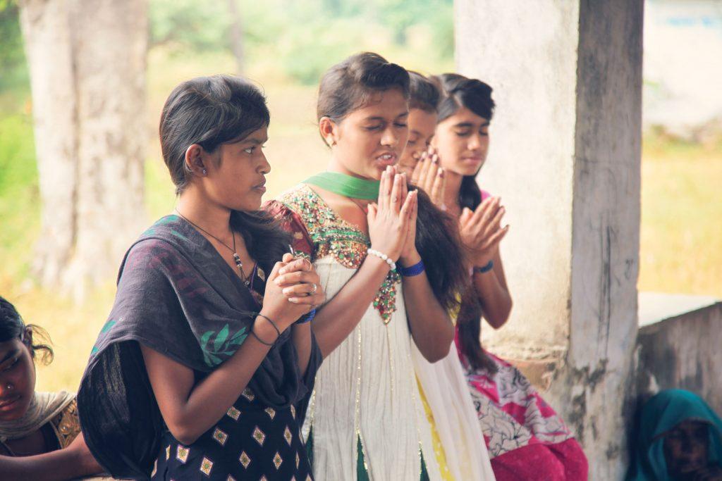 India_Oct15_383