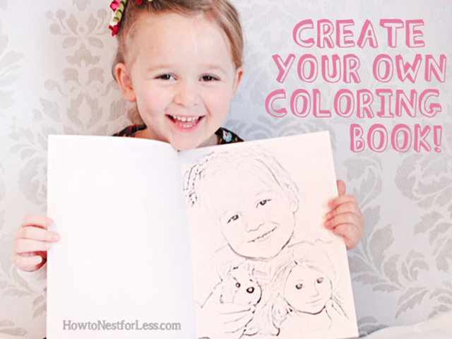 http://howtonestforless.com/2013/01/10/make-your-own-coloring-books/