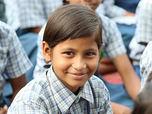 India_Feb16_0910
