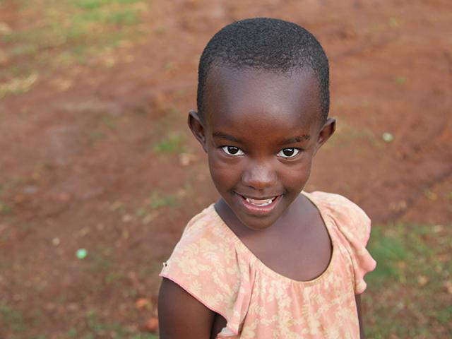 Rwanda_Jan16_238