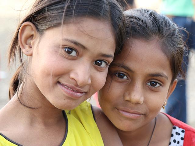 India_Feb16_0190