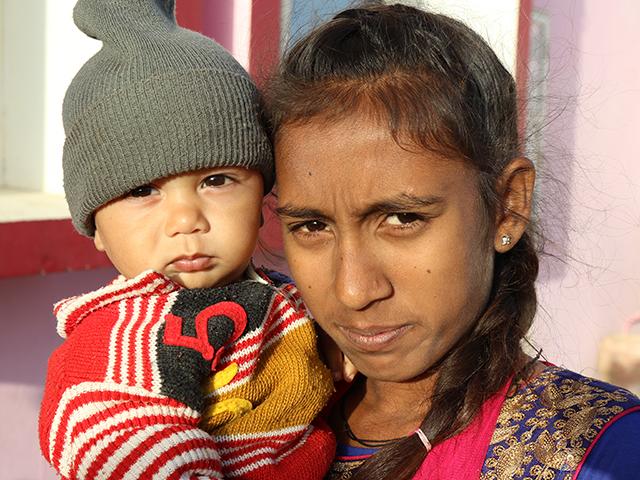 India_Feb16_0234