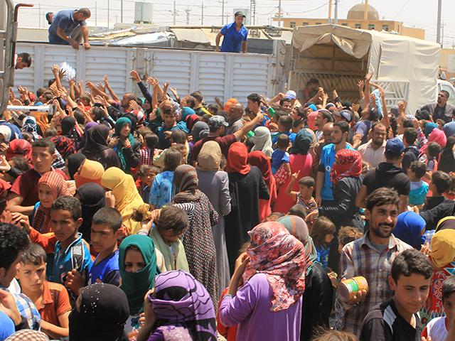 Dibaga_Refugee_Camp_Jul2016_059