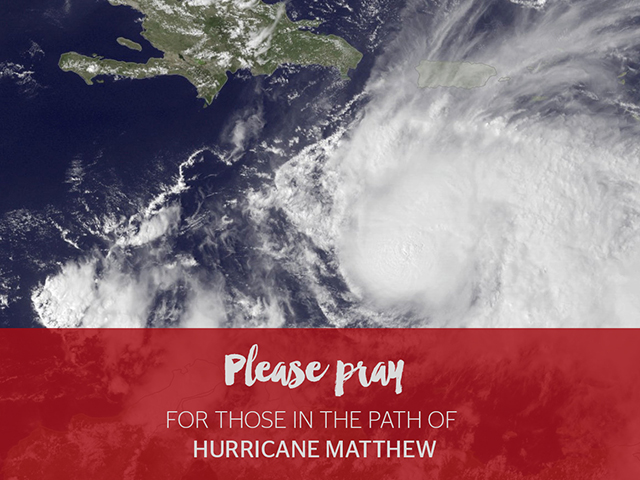 hurricane-matthew_please-pray