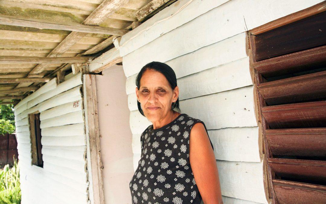 Cuba | September 6-9, 2019
