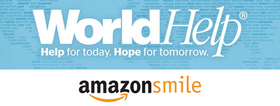 A new approach to Christmas shopping: Amazon Smile