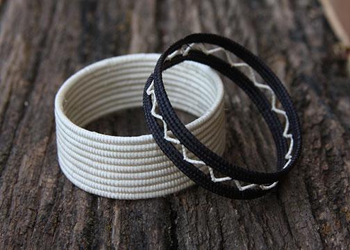 Rwandan Bracelet