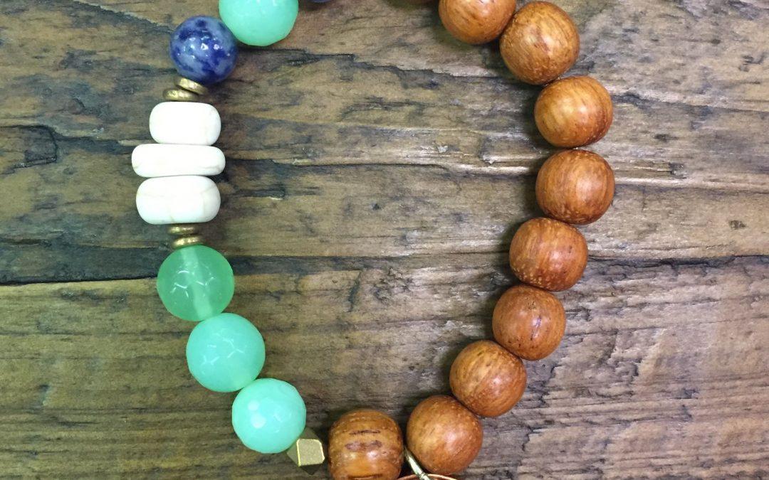 Thailand Bracelets