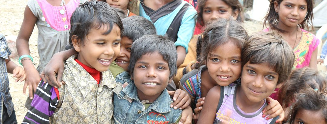 India VBS project report